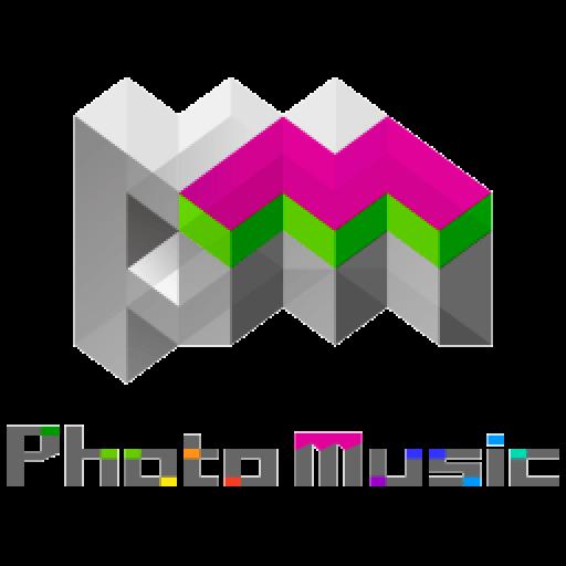 PhotoMusic